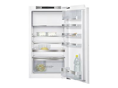 Siemens iQ500 coolEfficiency KI32LAD30