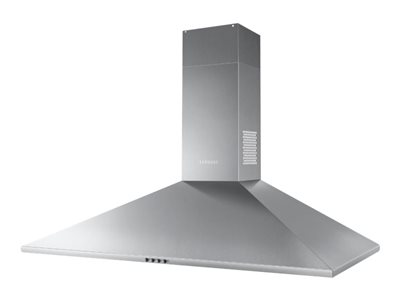 Samsung NK36M3050PS