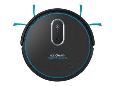 Ezicom e.ziclean Sweeper Connect