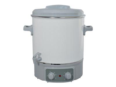 Kitchen Chef Professional LF-280105-A2