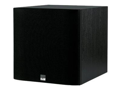 B&W 600 Series ASW610