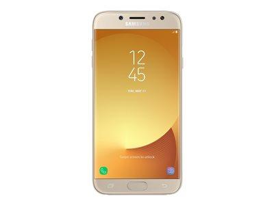 Samsung Galaxy J7 (2017) 16Go OrSM-J730F/DS