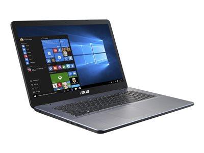ASUS VivoBook 17 X705UV BX140T