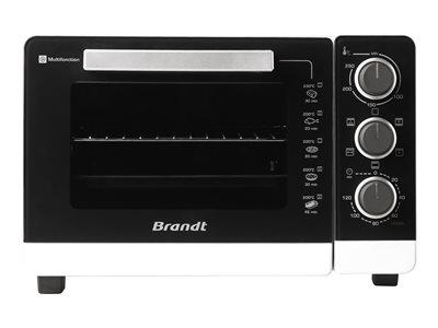 Brandt FC265MW