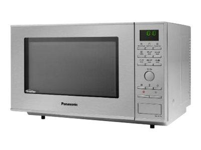 Panasonic NN-CF771S