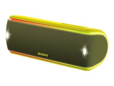 Sony SRS-XB31