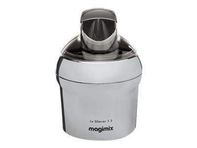 Magimix Glacier 11673