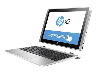 HP x2 10-p030nf