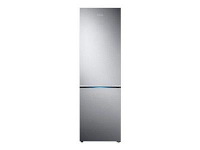 Samsung RB34K6100SS