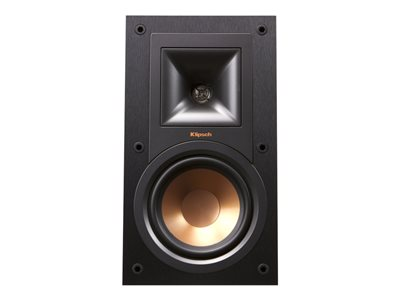 Klipsch Reference Series R-15M