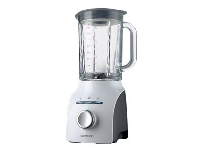 Kenwood Blend-X Classic BLP610WH