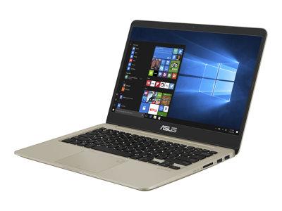 ASUS VivoBook S14 S410UA EB283T
