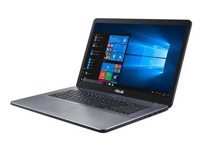 ASUS VivoBook 17 X705UA-GC556T