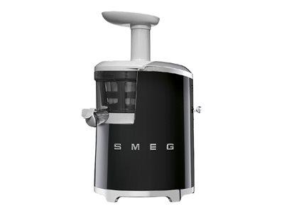 Smeg 50's Style SJF01BLEU
