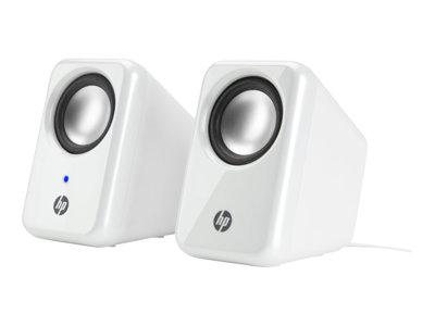 HP Multimedia 2.0