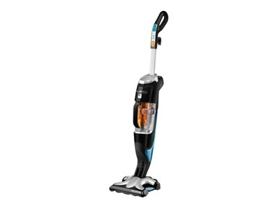 Rowenta Clean & Steam RY7585WH