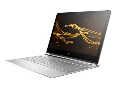 HP Spectre 13-v110nf  13.3 512 Go
