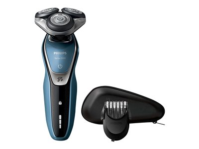 Philips SHAVER Series 5000 S5630
