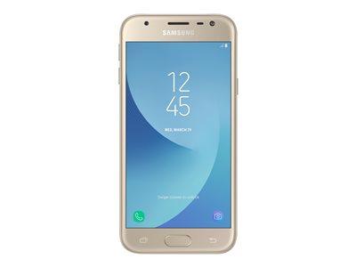 Samsung Galaxy J3 (2017) 16 Go Or
