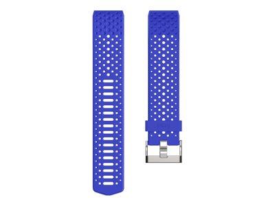 Fitbit Bracelet Sport Taille L