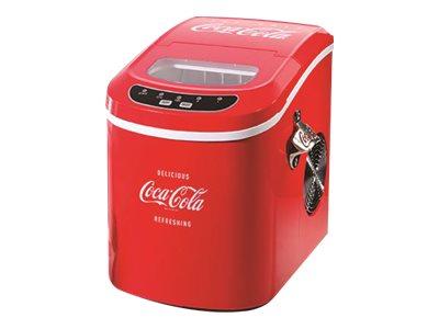 Siméo CC500 Coca