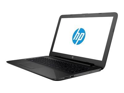 HP 15-af102nf