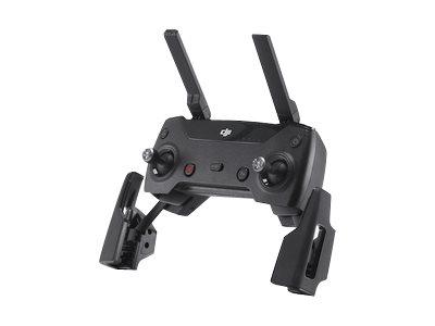 DJI Télécommande de drone