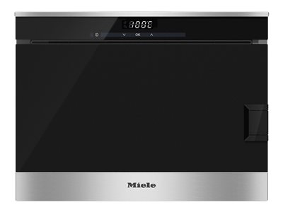 Miele FOUR POSABLE DG 6019