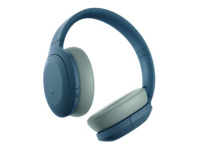 Sony h.ear on 3 WH-H910N