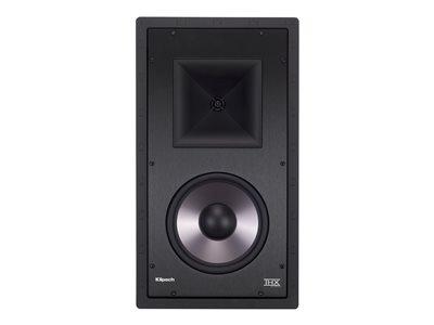 Klipsch THX Ultra2 PRO-7800-L-THX