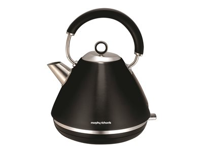 Morphy Richards Accents Refresh M102002EE