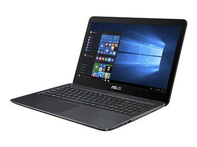 ASUS X556UB XX015T