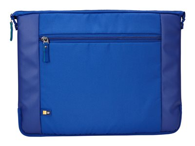 Case Logic Intrata 15.6 Laptop Bag