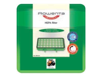 Rowenta ZR 902001