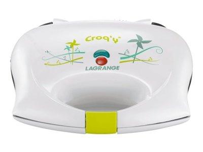 Lagrange Croq'y