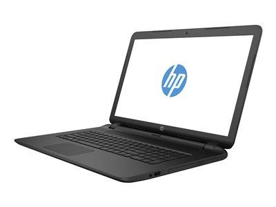 HP 17-p131nf