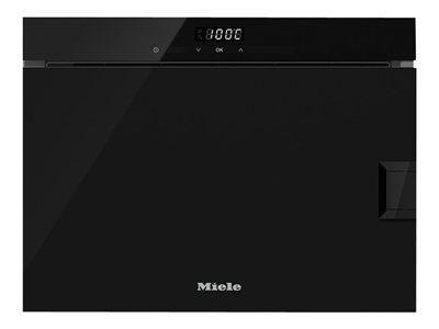 Miele DG 6200
