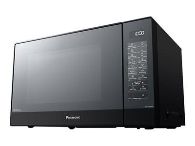 Panasonic NN-GT46KBSUG