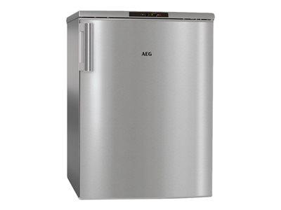 AEG ATB81121AX
