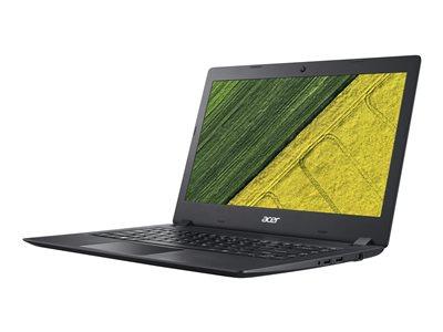 Acer Aspire 1 A114-31-C4ZV