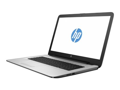 HP 17-x016nf