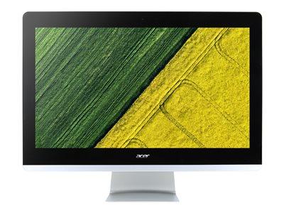 Acer Aspire Z22-780_Wub