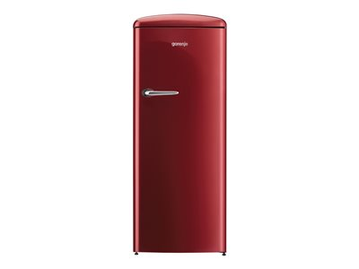 Gorenje Retro Collection ORB153R