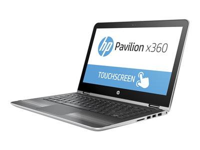 HP Pavilion x360 13-u106nf