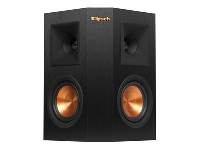 Klipsch Reference Premiere RP-240S