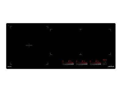 Airlux PANORAMIQUE ATIF930BK