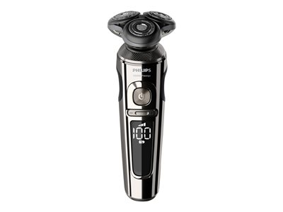Philips Shaver S9000 Prestige SP9862