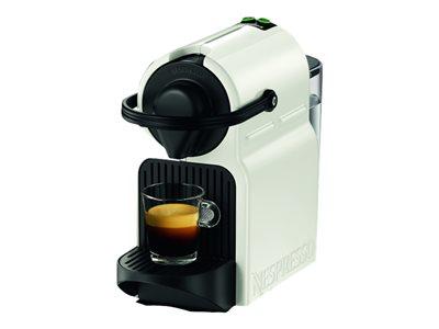 Krups Nespresso Inissia YY1530FD
