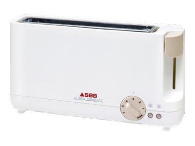 SEB Ultra Compact TL210101