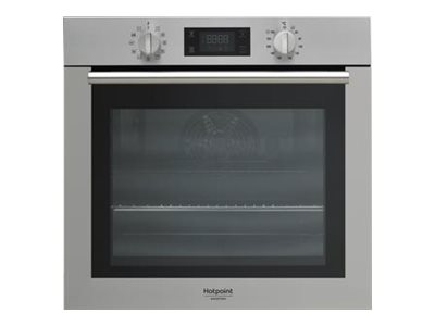 Hotpoint Ariston FA4 841 P IX HA